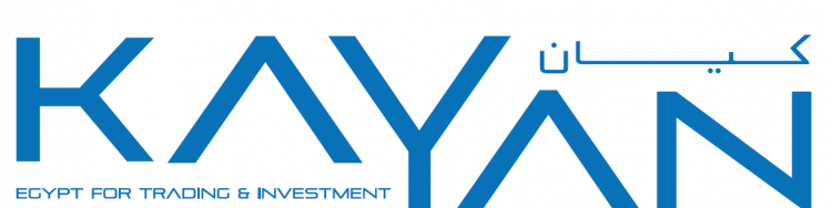 Kayan Egypt for Trading & Investment  cover photo
