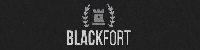 Blackfort cover photo