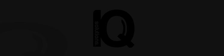IQ Solutions Co. cover photo