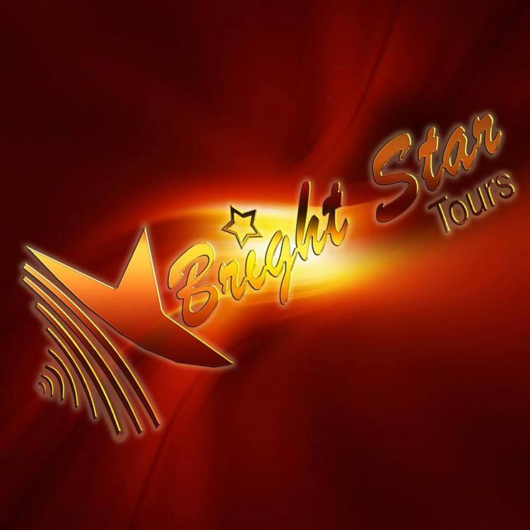 Bright Star cover photo