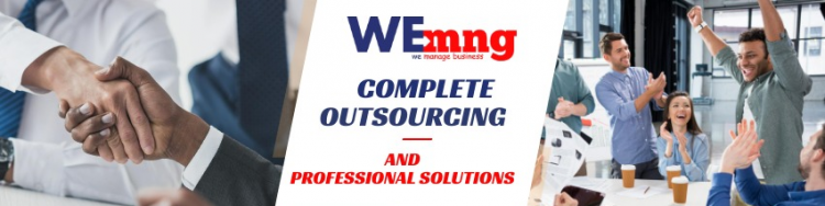 WEmng cover photo