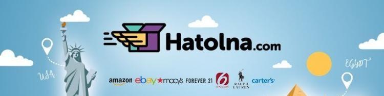 Hatolna cover photo