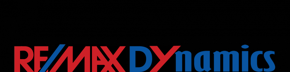 Remax Dynamics cover photo