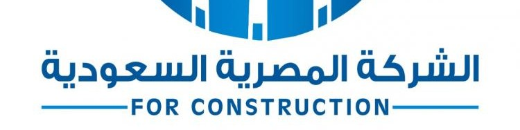 Egyptian Saudi Company cover photo