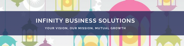 Infinity Business Solutions cover photo