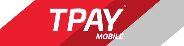TPAY cover photo