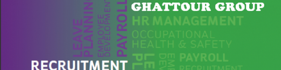 Ghattour Group cover photo
