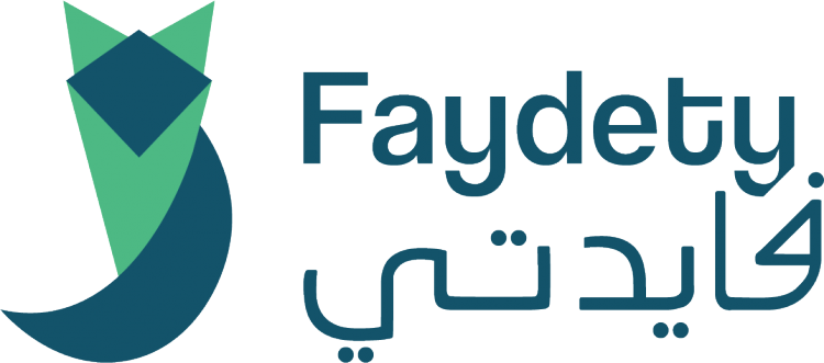 Faydety cover photo