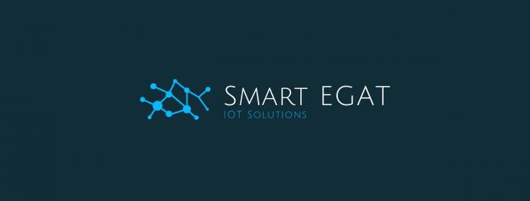 Smart EGAT cover photo