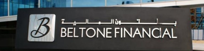 Beltone Financial  cover photo