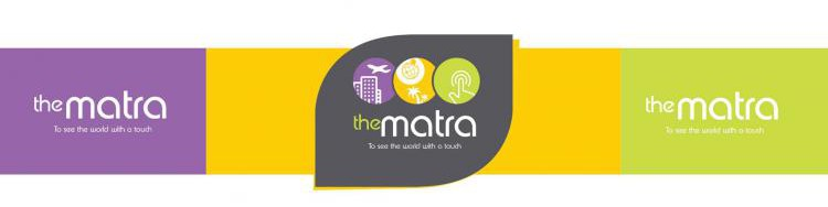 The Matra cover photo
