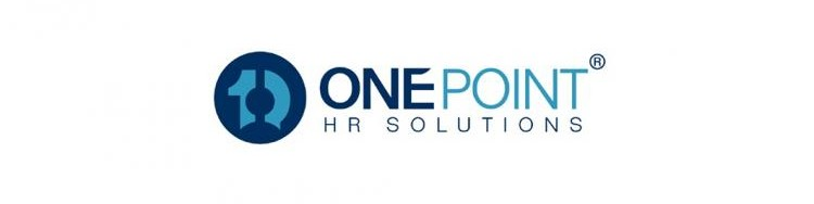 Onepoint HR Solutions cover photo