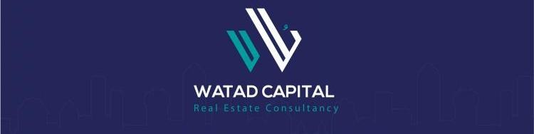 WATAD Capital cover photo