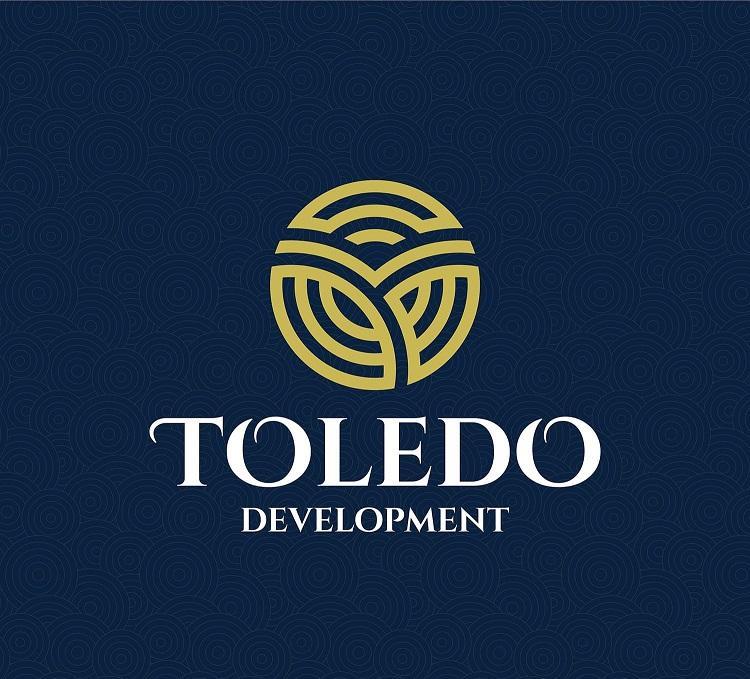 Toledo cover photo