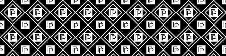 PERSPECTIVA DESIGN LTD cover photo