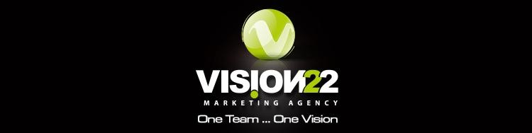 Vision 22 Advertising Agency cover photo