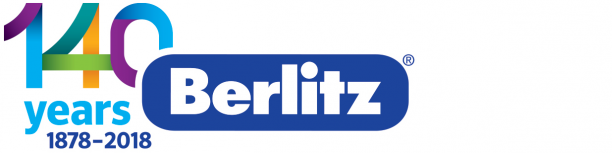 Berlitz Egypt cover photo