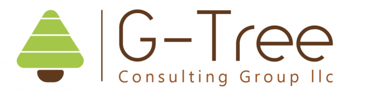 G-Tree Consulting Group cover photo