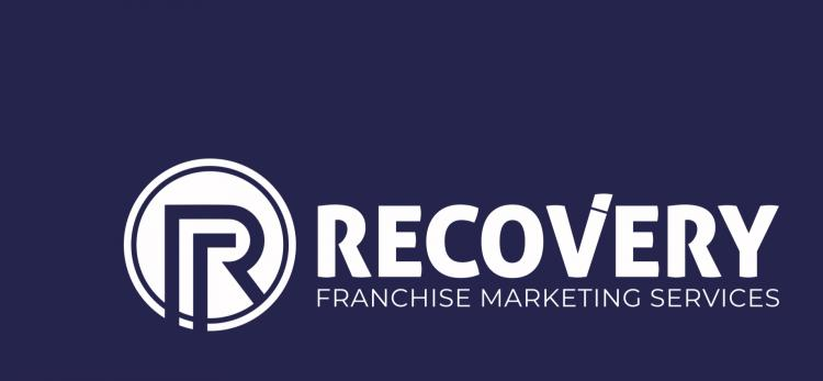 Recovery franchise marketing services  cover photo