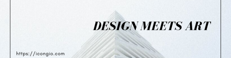 Icongio - Contracting & Decor cover photo