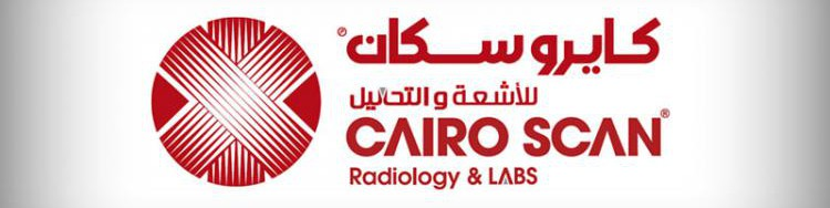 Cairoscan cover photo