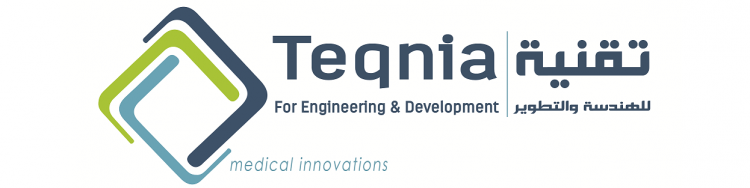 Teqnia for Engineering and Development cover photo