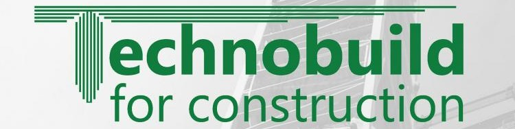 Technobuild for construction cover photo