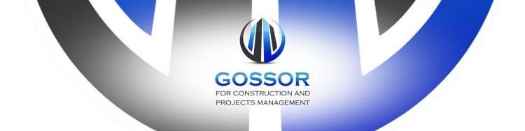 Gossor cover photo