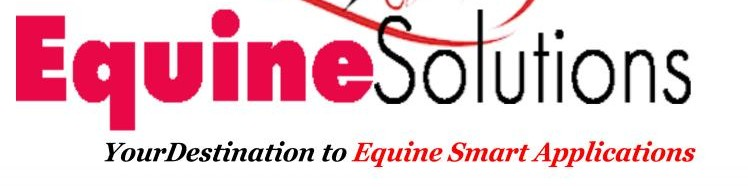 Equine Solutions cover photo