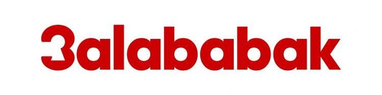 3alababak cover photo