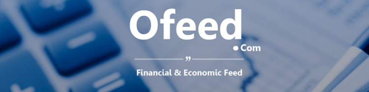 Ofeed cover photo