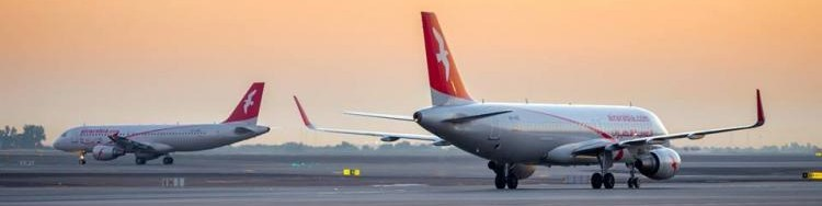 Air Arabia cover photo