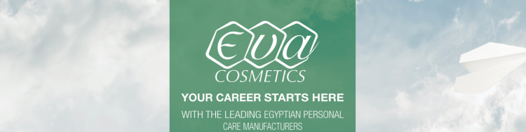 EVA Cosmetics  cover photo