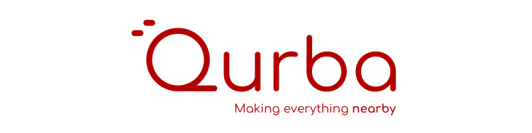 Qurba cover photo