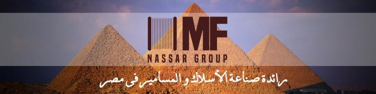 Nassar Group cover photo