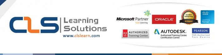 CLS Learning Solutions cover photo