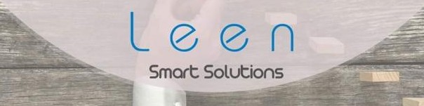 Leen smart Solution  cover photo
