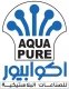 Jobs and Careers at Aqua Pure Egypt