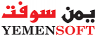 Jobs and Careers at YEMENSOFT Egypt