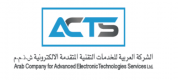 Jobs and Careers at The Arab Company for Advanced Electronic Technology Services Egypt