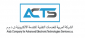 Business Analyst at The Arab Company for Advanced Electronic Technology Services
