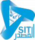 Jobs and Careers at SIT - AlMasdar Egypt