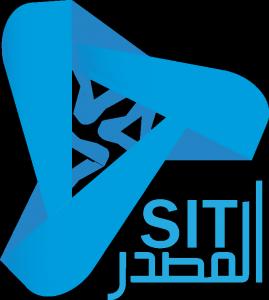 SIT - AlMasdar Logo