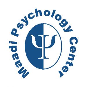 Psychology Center Logo