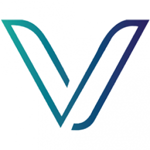 Vevoo News Logo