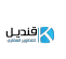 Sales Team Leader at Kandeel Group
