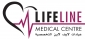 Internal Medicine Doctor - دكتور باطنه at Lifeline Medical Center