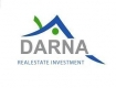Jobs and Careers at Darna Real Estate Investment Egypt