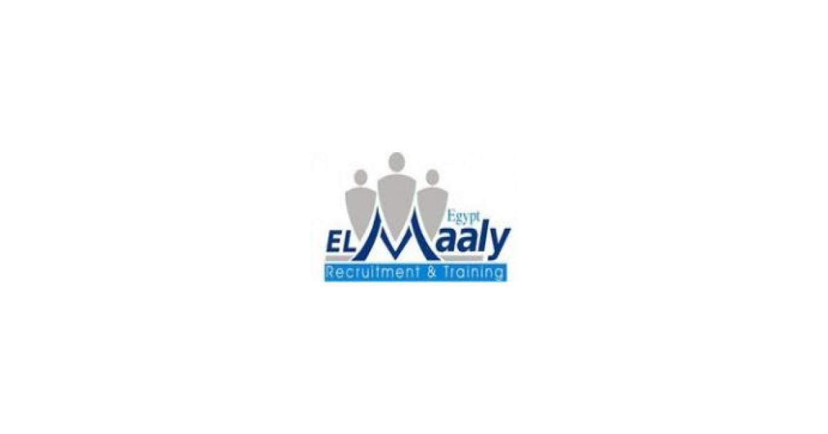 Job: IBM MobileFirst Developer at Elmaaly Egypt in Cairo