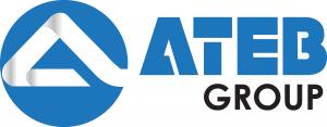 Alexandria Trading and Engineering Bureau Logo